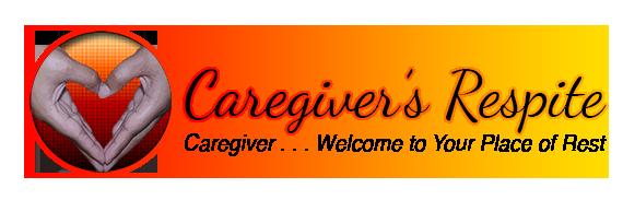 Caregiver's Respite