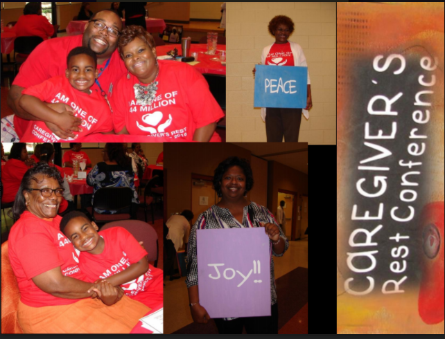The Necessity Of Respite For Caregivers >> Caregiver S Respite Welcome Caregiver To Your Place Of Rest